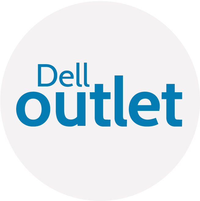 Dell Latitude 5300 2-in-1 Touch - OUTLET!