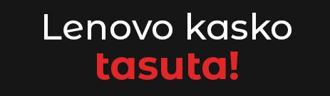 Lenovo ThinkPad X1 Carbon 2020